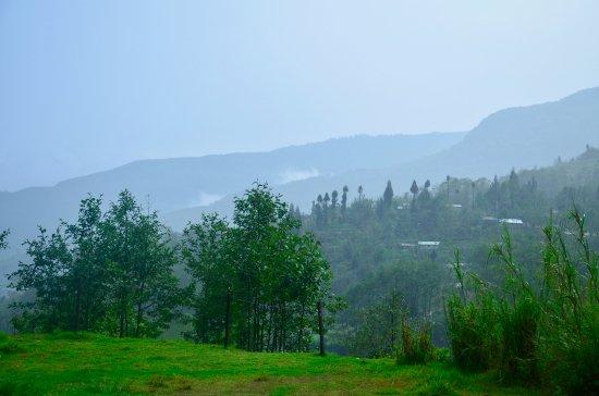 Uttarey Foto