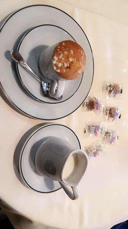 Le Petit Zinc : photo5.jpg