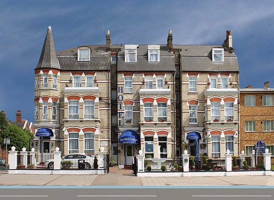 The 10 Closest Hotels To Clapham Junction Station London Tripadvisor