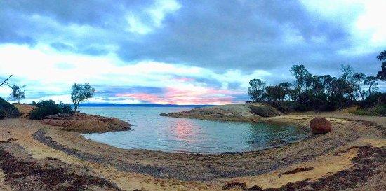Фрейсинет, Австралия: FB_IMG_1494884276822_large.jpg