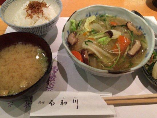 Suisan Iwakawa Photo