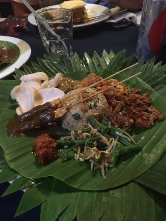 Rib Restaurant: IMG-20170525-WA0122_large.jpg