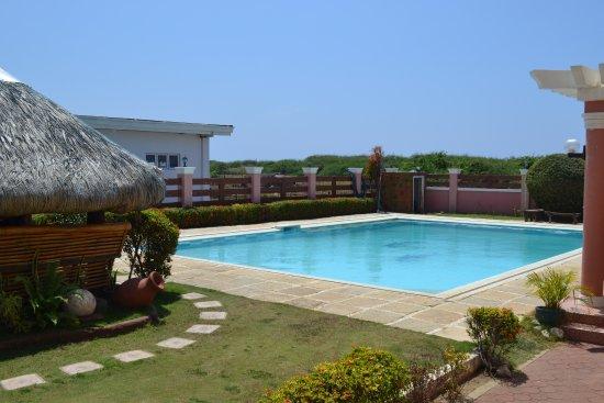 Ovemar resort hotel bewertungen fotos preisvergleich for Swimming pool preisvergleich