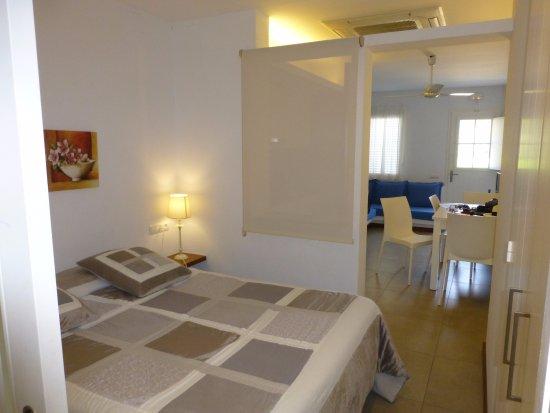 Hotel Calina Foto
