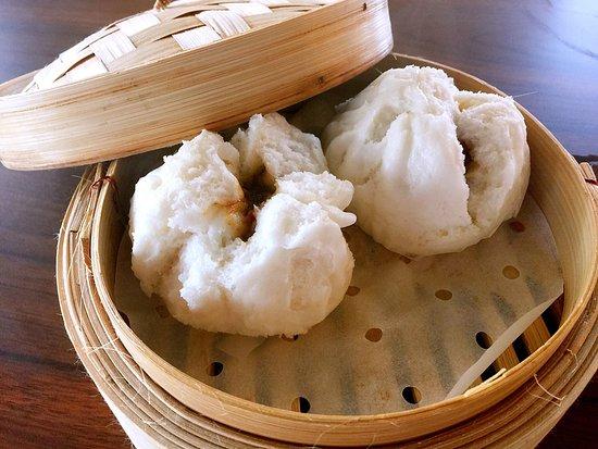 Baulkham Hills, Australia: Dumplings Taipei
