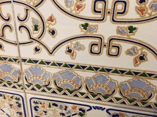 Moura, Portugal: photo2.jpg
