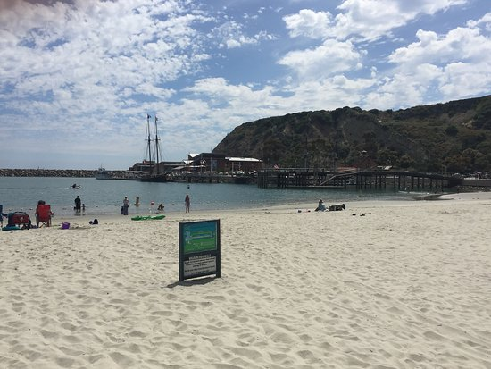 Dana Point, Kalifornia: photo4.jpg