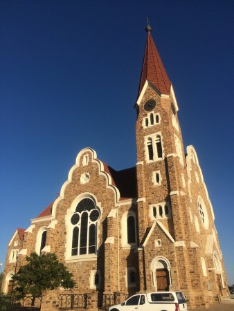 Christuskirche: photo1.jpg
