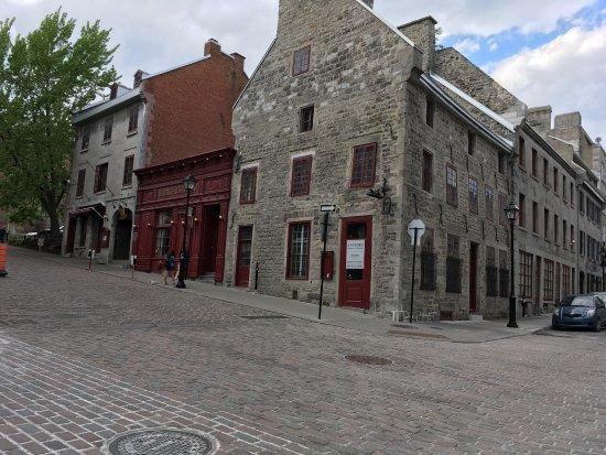 مونتريال, كندا: photo4.jpg