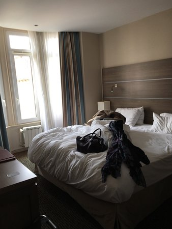 Hotel Bristol : photo4.jpg