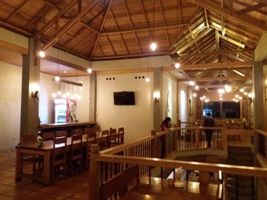 Cafe Aras: 20170525_185553_large.jpg