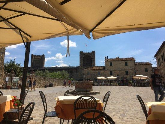 Monteriggioni, Italy: photo1.jpg