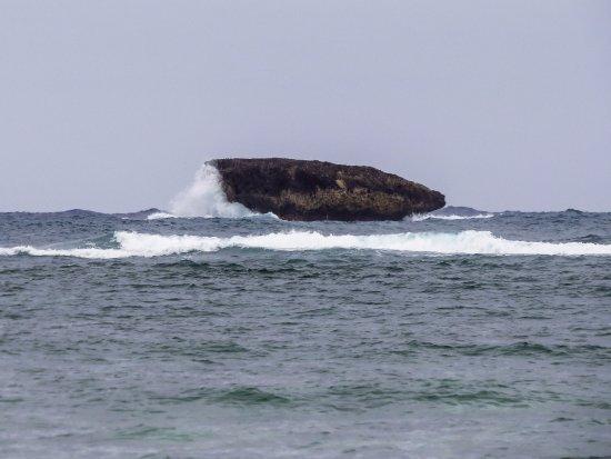 Malaekahana Bay