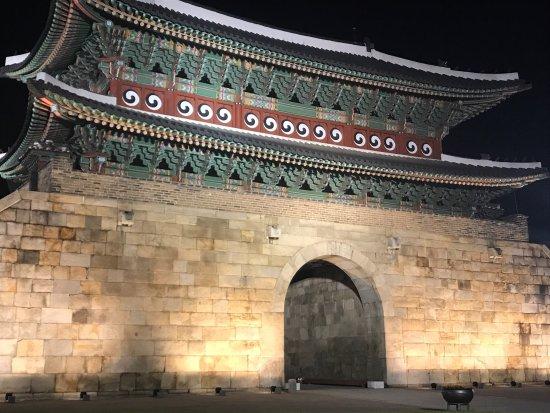 Suwon, South Korea: photo0.jpg