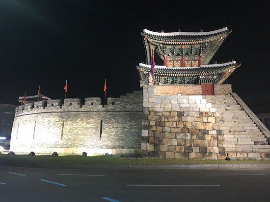 Suwon, South Korea: photo3.jpg