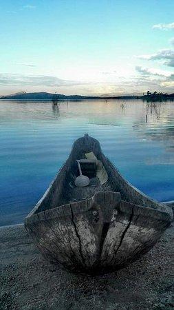 Ampefy, Madagascar : FB_IMG_1495725257333_large.jpg