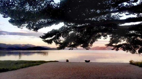 Ampefy, Madagascar : FB_IMG_1495725246840_large.jpg