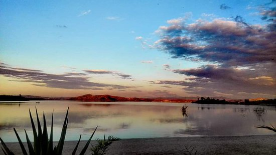 Ampefy, Madagascar : FB_IMG_1495725249385_large.jpg