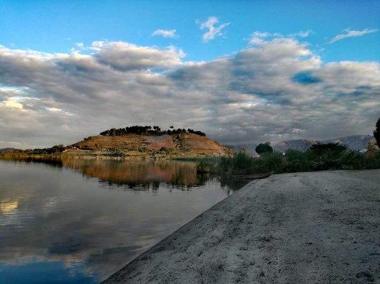 Ampefy, Madagascar : FB_IMG_1495725253665_large.jpg