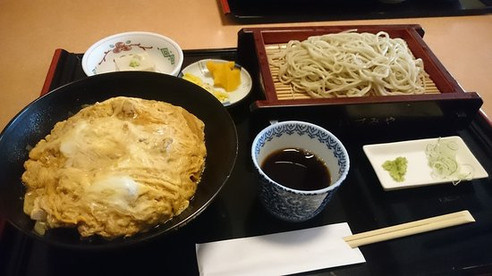 Izumi, Japón: DSC_5219_large.jpg