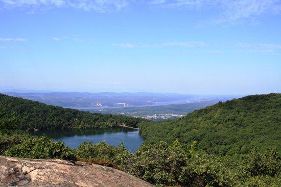 Mount Beacon