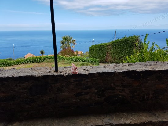 Calheta, Portugal: Quinta são Lourenço