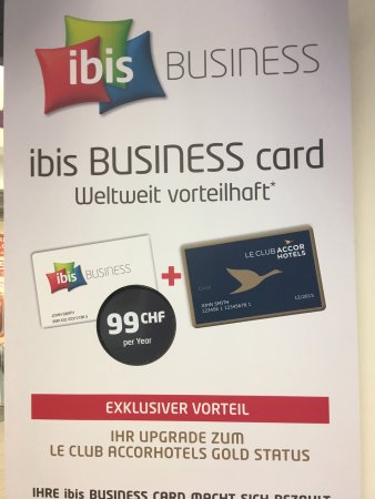 ibis Styles Luzern City: photo2.jpg