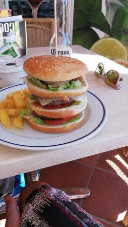 Mojito's Cuban Cafe