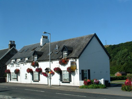 Kathmore guest house prices guesthouse reviews oban for Guest house cost