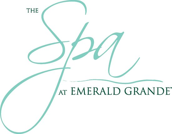‪The Spa at Emerald Grande‬