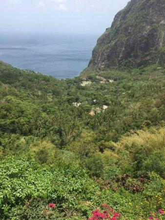 Ladera Resort: photo1.jpg