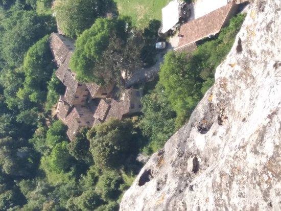 Buoux, France : 20170525_095456_large.jpg