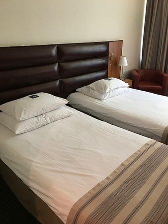 Hotel Bredeney: photo2.jpg