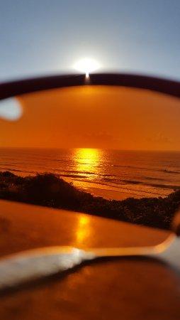 Ponta do Ouro Photo