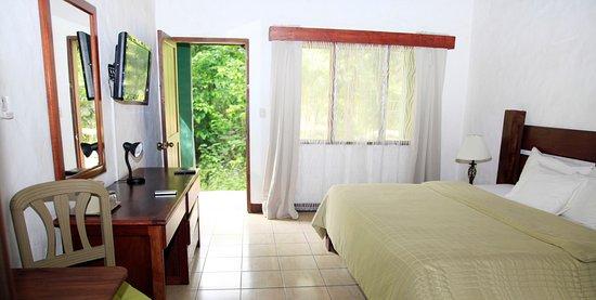 Hotel Villa Lapas Φωτογραφία