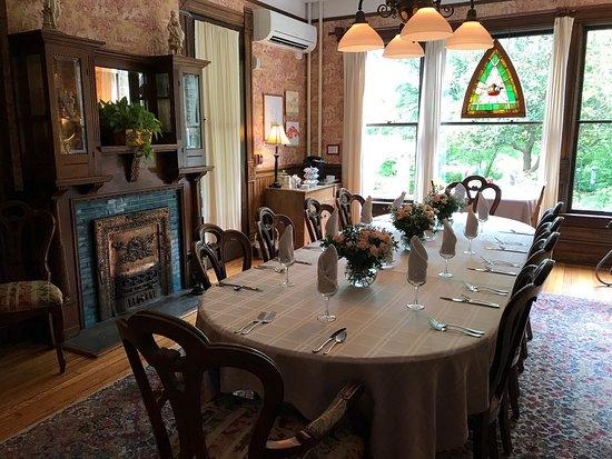 Beaufort House Inn: photo5.jpg