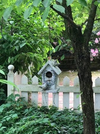 Beaufort House Inn: photo7.jpg