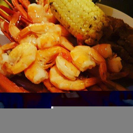 Harrah's Resort Atlantic City: IMG_20170523_112522_582_large.jpg