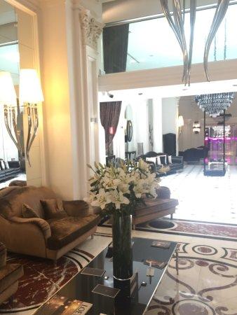 Leon's Place Hotel : photo1.jpg