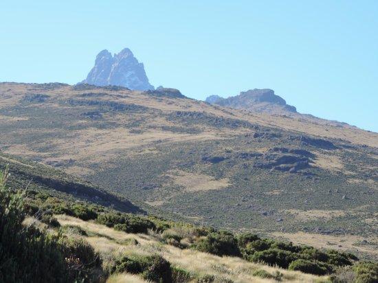 YHA Kenya Travel: Mountain Adventures, Mountain Expeditions, Tours, safaris, Trips, Photos, Videos, Groups, mount