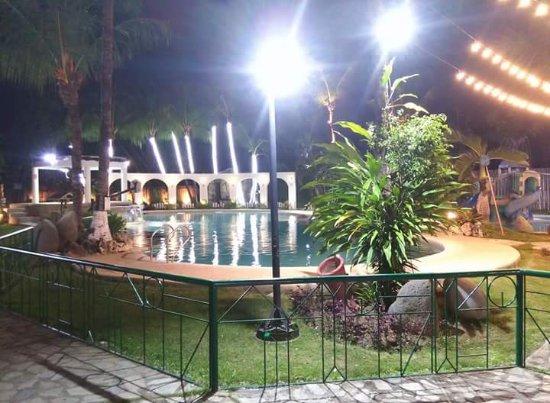 Country Village Hotel: FB_IMG_1489829835434_large.jpg