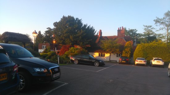 North Warnborough, UK: DSC_0033_44_large.jpg