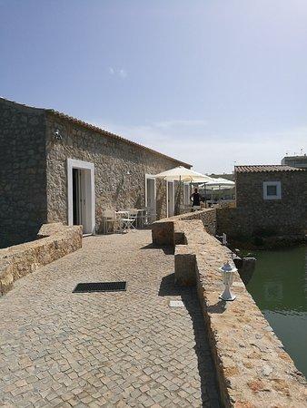 Fuseta, Portugal: IMG_20170524_162310_large.jpg