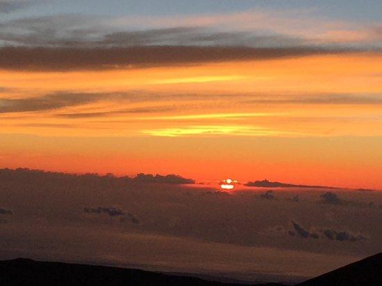 マウナ ケア山, photo0.jpg