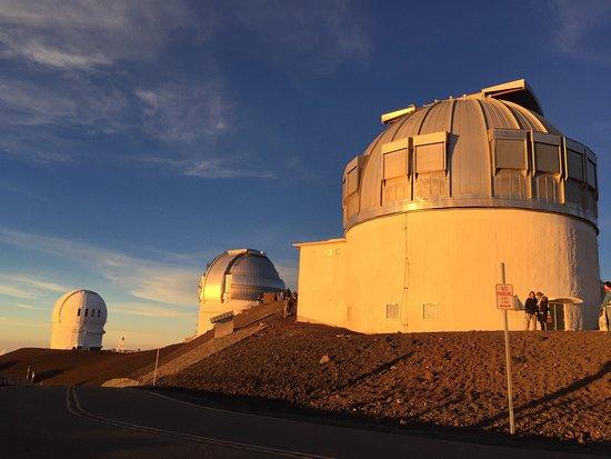 Mauna Kea Summit: photo3.jpg
