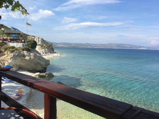 Ireon, Greece: photo1.jpg