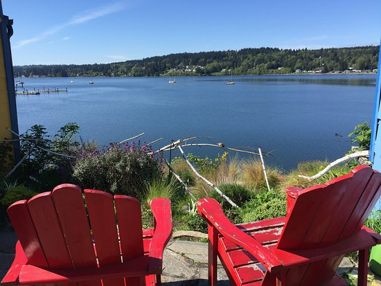 Poulsbo Picture