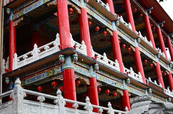 Changhua County, Taiwan: photo6.jpg