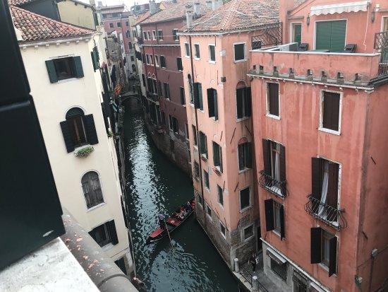 Starhotels Splendid Venice: photo0.jpg