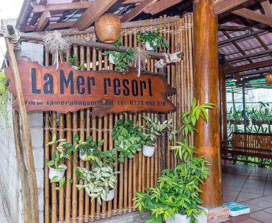 La Mer Resort Phu Quoc Updated 2018 Hotel Reviews